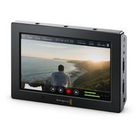 blackmagic_design_hyperd_avidas74k_video