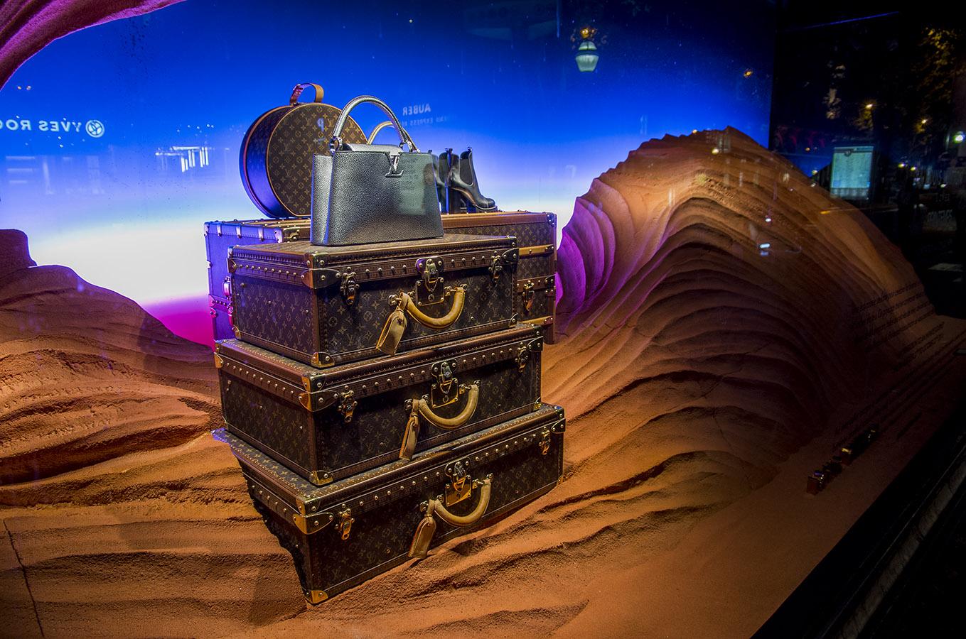 Dunes de sable pour Printemps