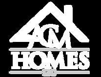 ACM Homes_WHT-02.png