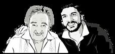 mujica e frank.png
