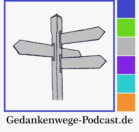 gedankenwege-podcast-logo.jpg