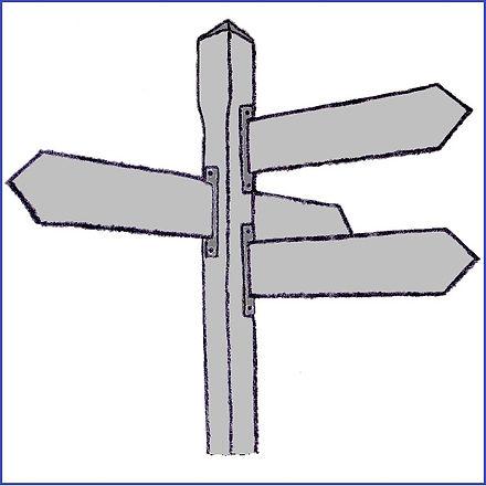 Wegweiser-mit-Rahmen-verkleinert-fuer-ne