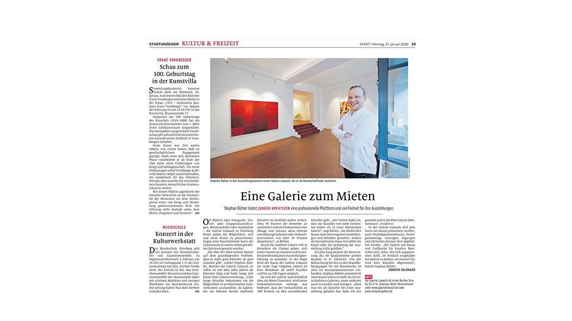 NN Galerie zum Mieten.jpg