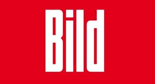 Logo_Bild.png
