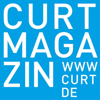 curt_magazin_logo.jpg