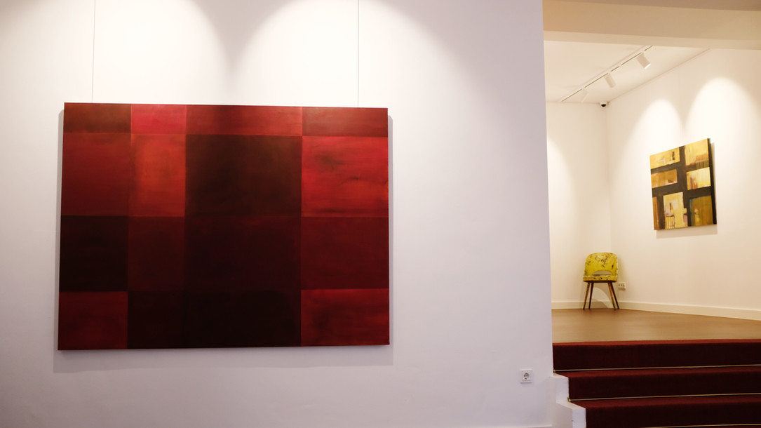 Galerie Lukasch