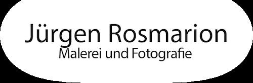 Logo Rosmarion.png