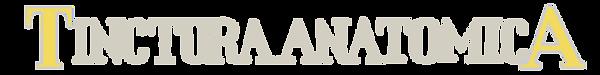 HP-Tinctura-Anatomica-Logo-beige-404w.png