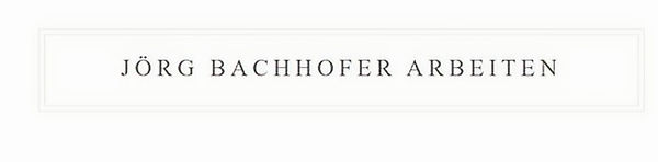 Bachhofer_Logo_edited.jpg