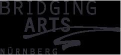 logo-bridging-arts.png