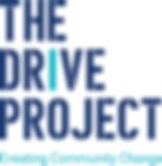 THE-DRIVE-PROJECT_LOGO_RGB_Tagline_sm2.p