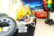 Cars Theme 1 (2).jpg