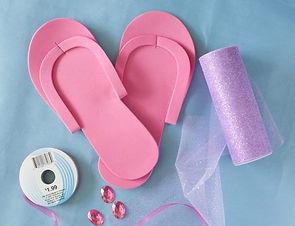 pedicure-slippers-tutorial-3-copy-634x51