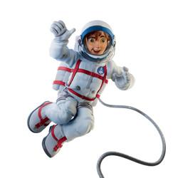 astronauta final low
