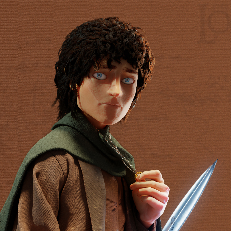 Frodo_quadrado_low-2