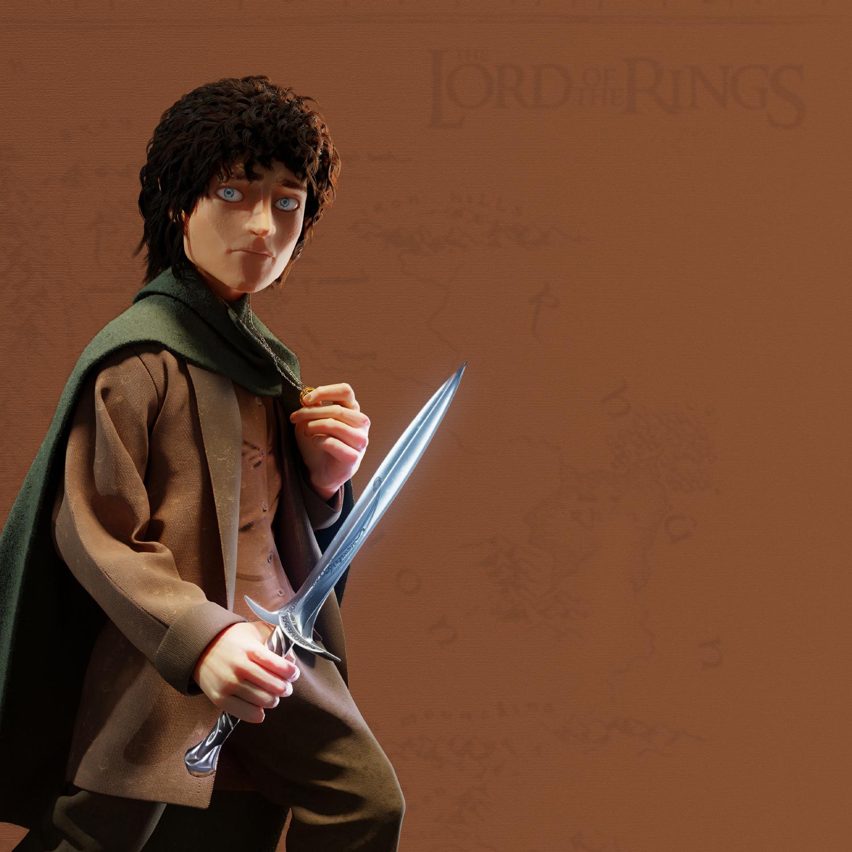 Frodo_quadrado_low_0