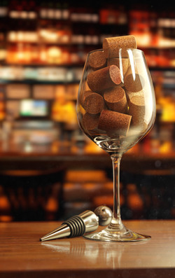wine_cork_by_batatalion-d97zkpf
