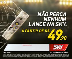 sky_gol_controle_1