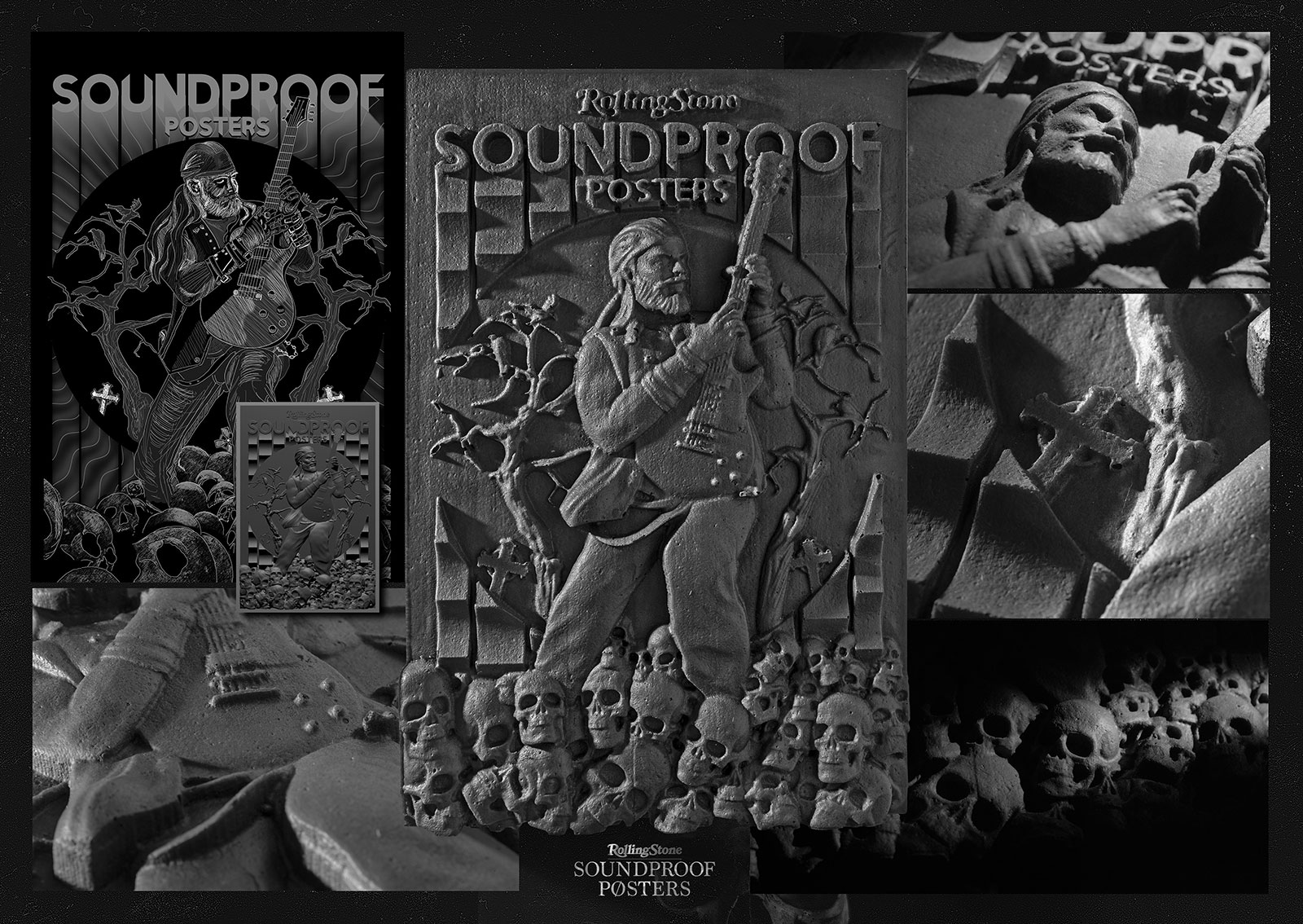 SoundProof-Posters_03