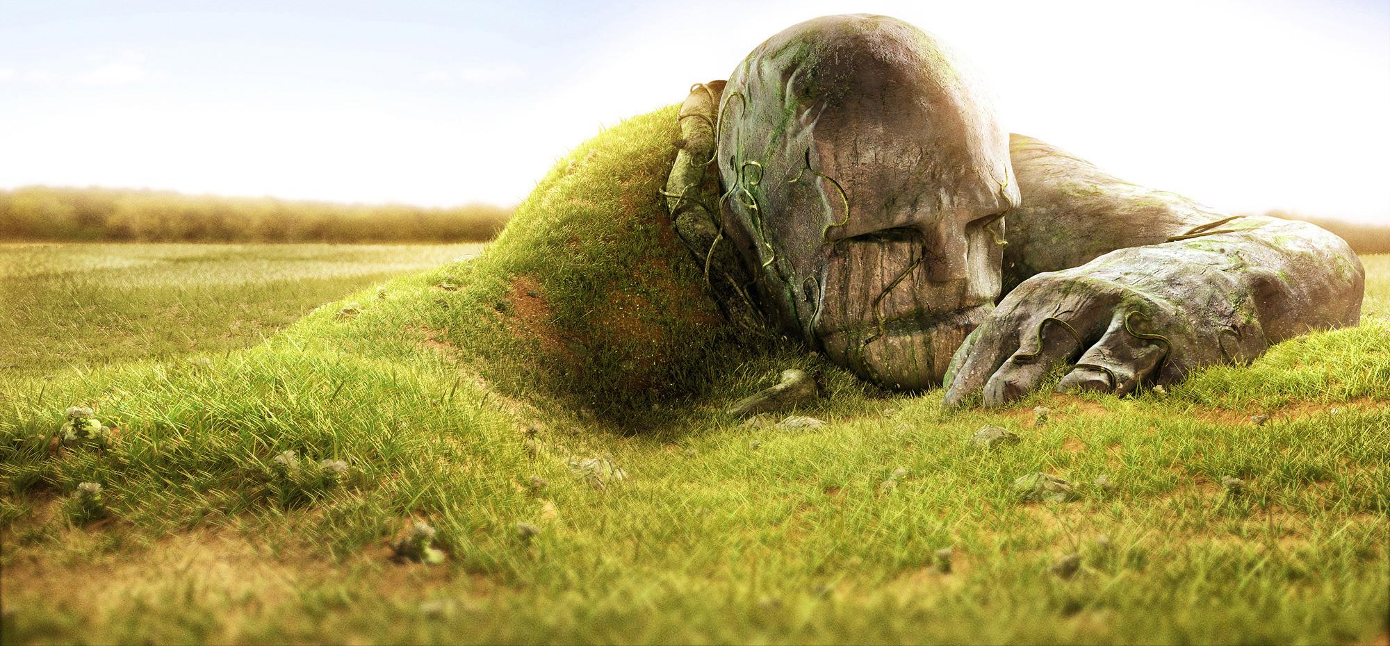 fallen_giant_final_2_aixa