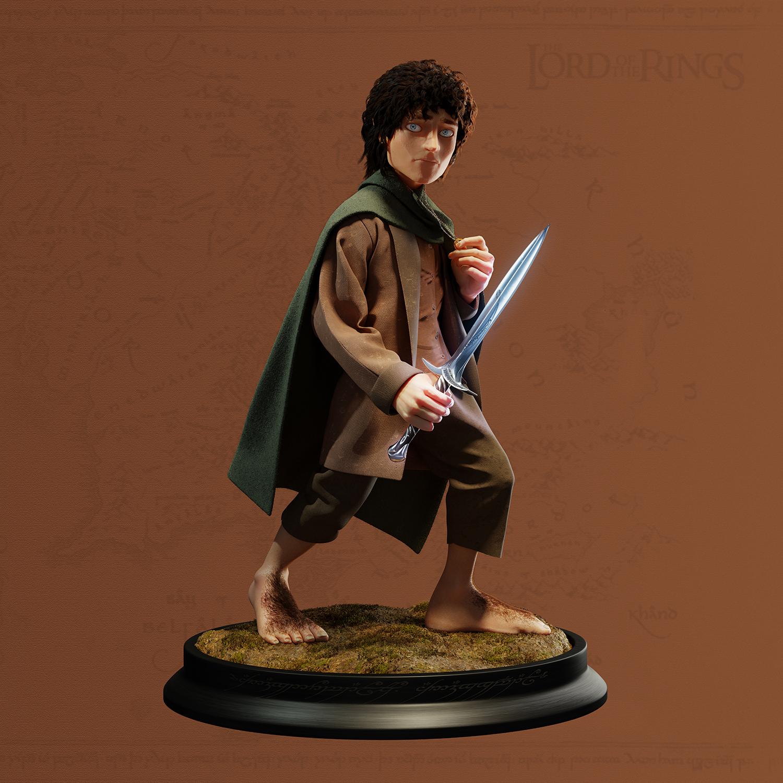 Frodo_quadrado_low