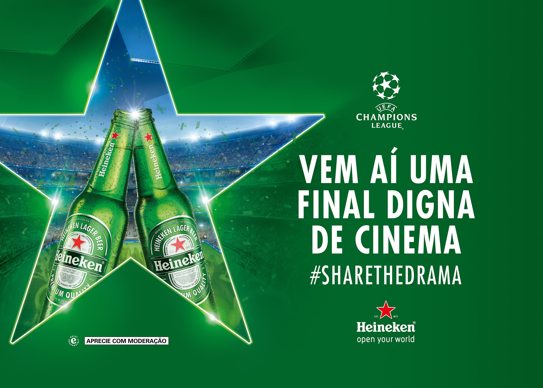 735_AFDC_Banca Heineken_280x200