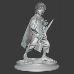 Frodo_quadrado_low-5