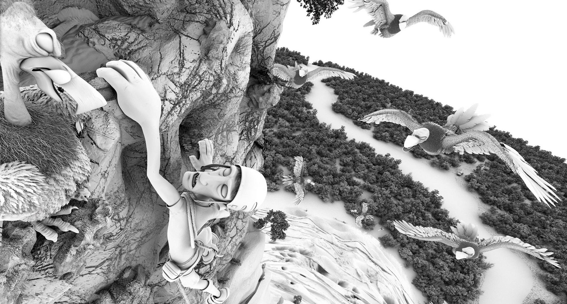 alpinista_modelo