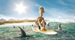 surfista_final