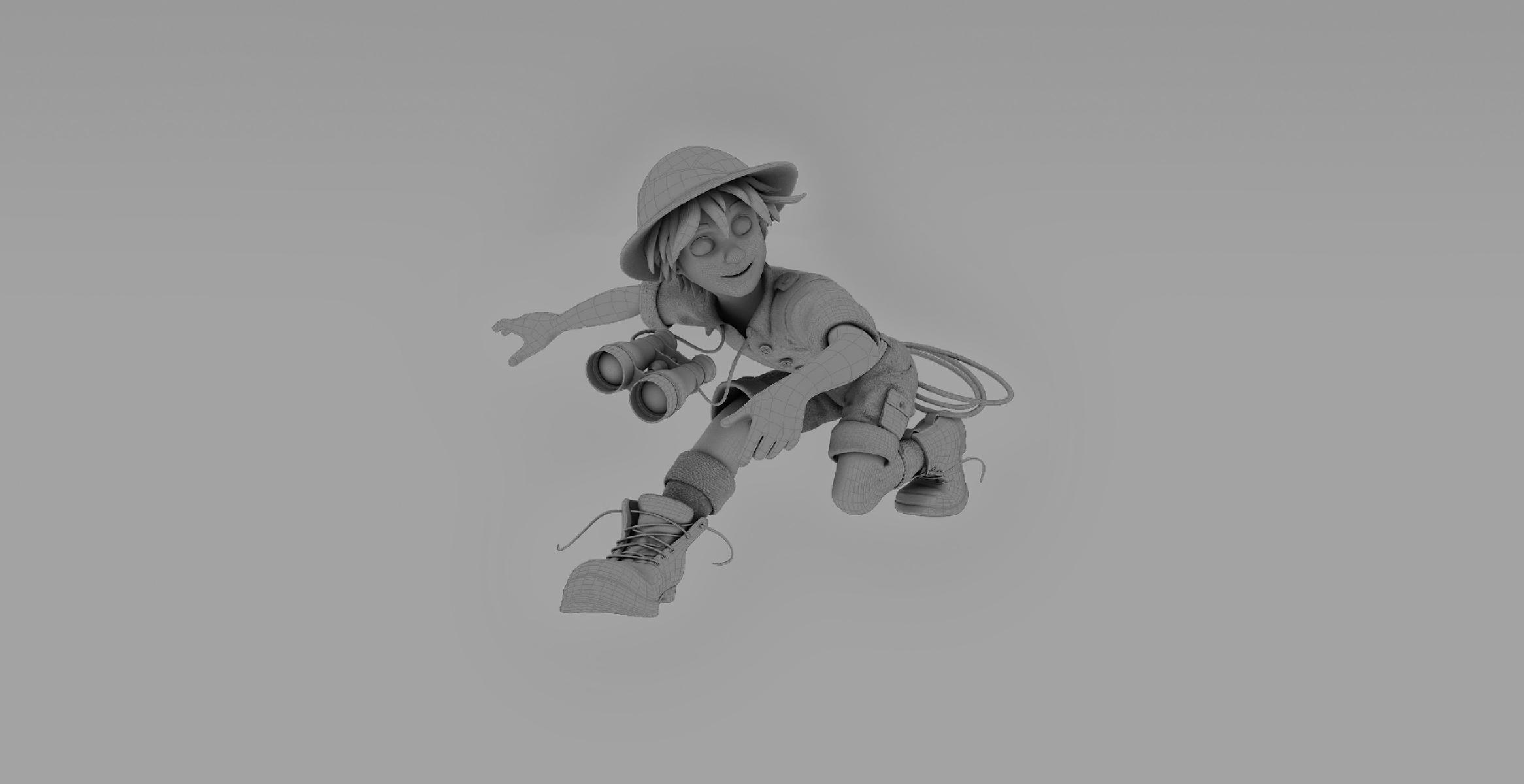 explorador_04