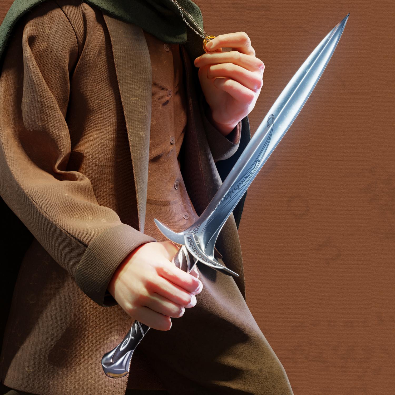 Frodo_quadrado_low-3