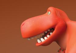nestle_aventura_t_rex_3