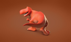nestle_aventura_t_rex