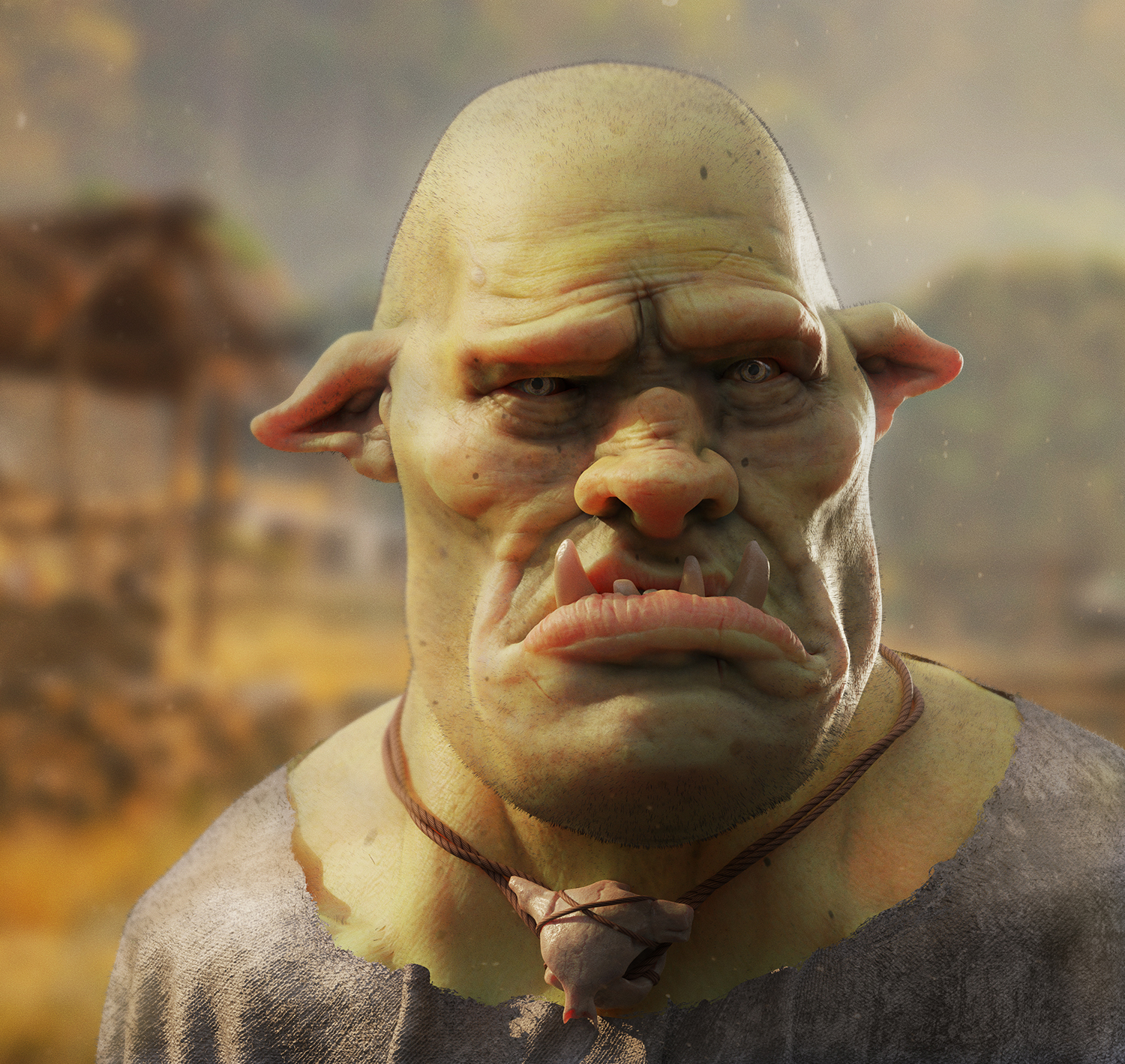orc_03_low