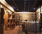ristorante saluzzo, ristorante cuneo, cena saluzzo, pranzo saluzzo, ristorante collina saluzzo, migliori ristoranti saluzzo, ristorante saluzzo matrimonio, ristorante elegante salzzo