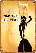 Taittinger.jpg