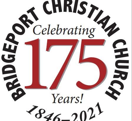 175th Anniversary Celebration