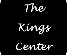 Collecting Items for The Kings Center to Celebrate 175th Anniversary