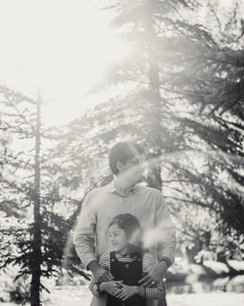 Palomas_FamilyPortraits_Autumn-7.jpg