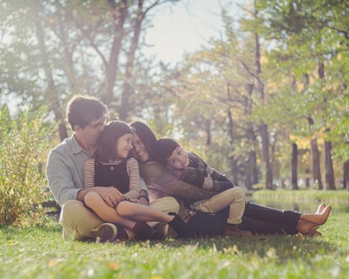 Palomas_FamilyPortraits_Autumn-3.jpg