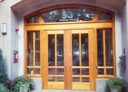 93winthropstreet Door