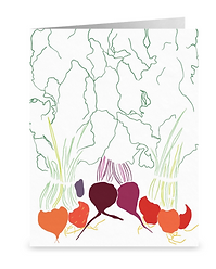 Beets Greeting Card.png