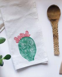 Cactus Dish Towel_Brindley2.jpg