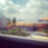 Screen Shot 2018-09-25 at 8.24.06 PM.png