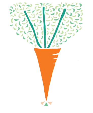 Carrot Abstract_Instagram1_tb.png