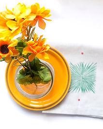 Yucca Napkins Flowers_Brindley.jpg