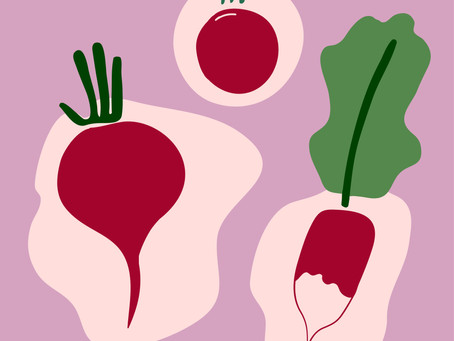 How to Use Radishes: 3 Ways to Eat this Spicy Veggie