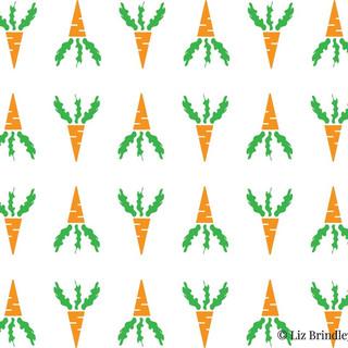 Carrot Repeat
