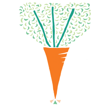 Carrot Abstract_Logo.png