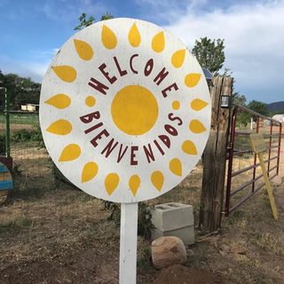 Custom Hand-Painted Signs